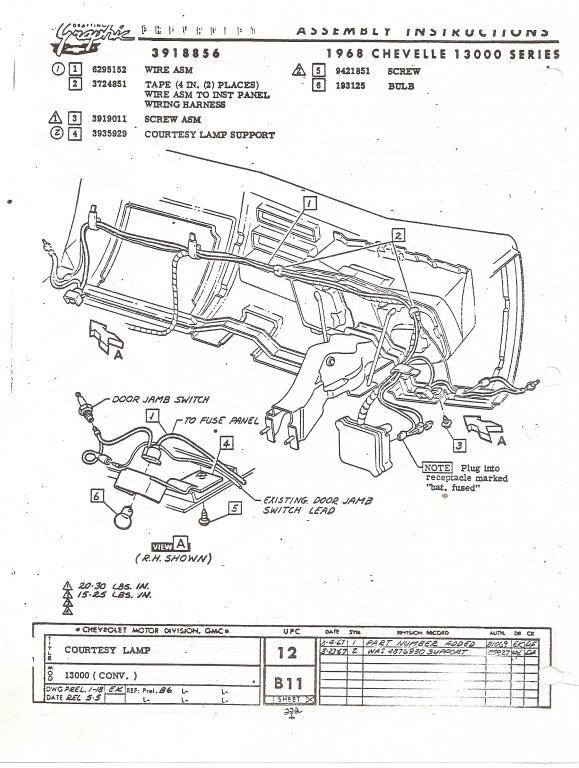 68 chevelle air conditioning wiring diagram 68 auto wiring 1968 chevelle wiring harness schematics and wiring diagrams on 68 chevelle air conditioning wiring diagram