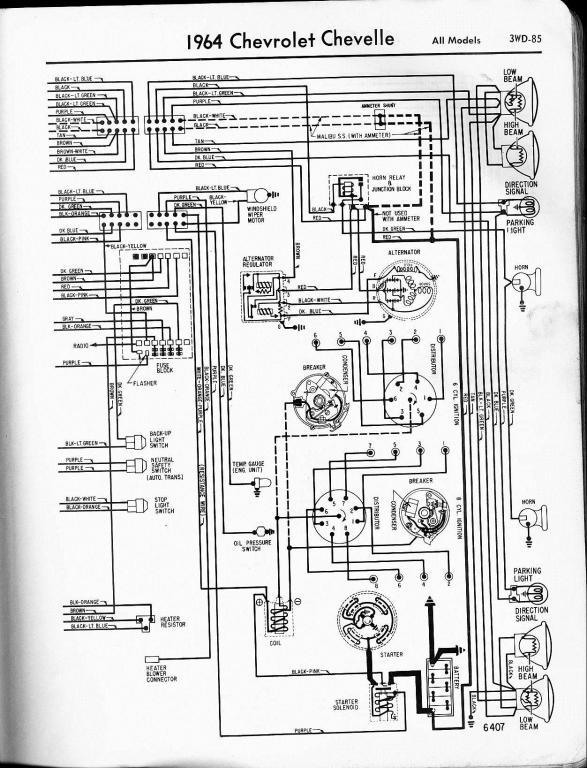 1964 Chevelle Horn Relay Wiring Diagram - 88 Chevy Truck Ignition Wiring  Diagram - tos30.yenpancane.jeanjaures37.frWiring Diagram Resource