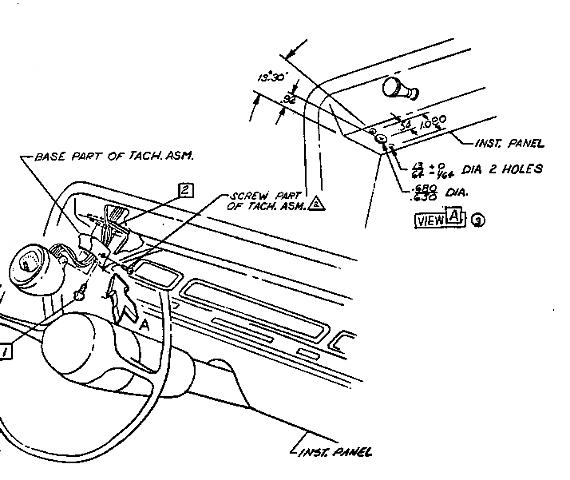 1969 Mustang Wiring Diagram additionally 1965 Mustang Wiring Diagrams together with 161059254932 likewise 67 Chevelle Tach Wiring Diagram further Gm Steering Column To 71 Fj40 Wiring. on 68 mustang blinker box