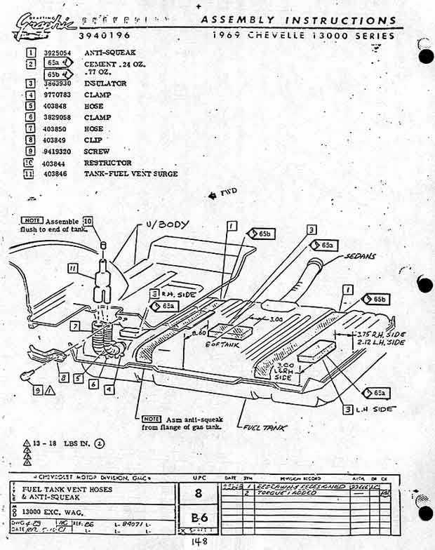 66 c10 chevy truck wiring diagram wirdig wiper wiring diagramon 72 chevy truck wiper motor wiring diagram