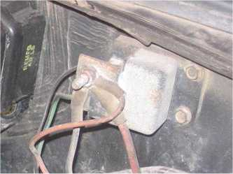 How To Install Replace Windshield Wiper Motor And Linkage together with Kenworth Abs Module Location additionally Watch also 70 Chevy C20 Wiring Diagram moreover 72 Chevy C10 Wiring Diagram. on 1972 chevy truck headlight switch wiring diagram
