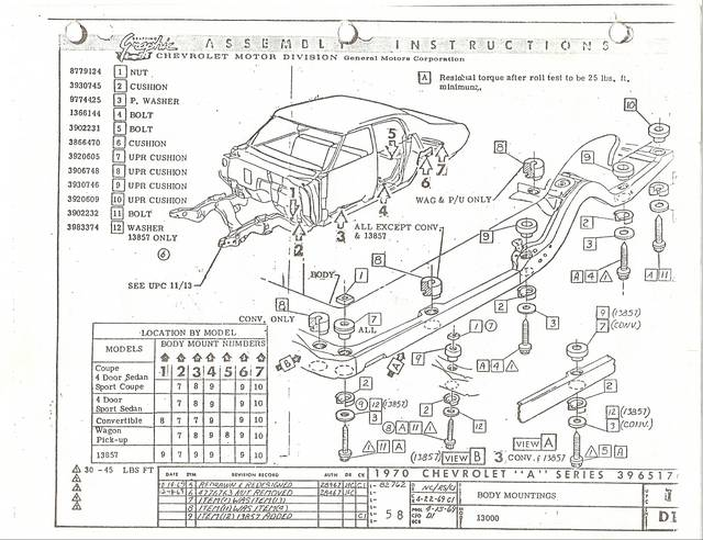Discussion T20434 ds714797 also 1979 Chevy Truck Steering Column Wiring Diagram Directional Signal Flasher likewise Dodge Dakota 2003 Dodge Dakota Location Of Backup Light Switch also HP PartList further 1965 Chevelle Steering Column Diagram. on 1968 jeep wiring diagram