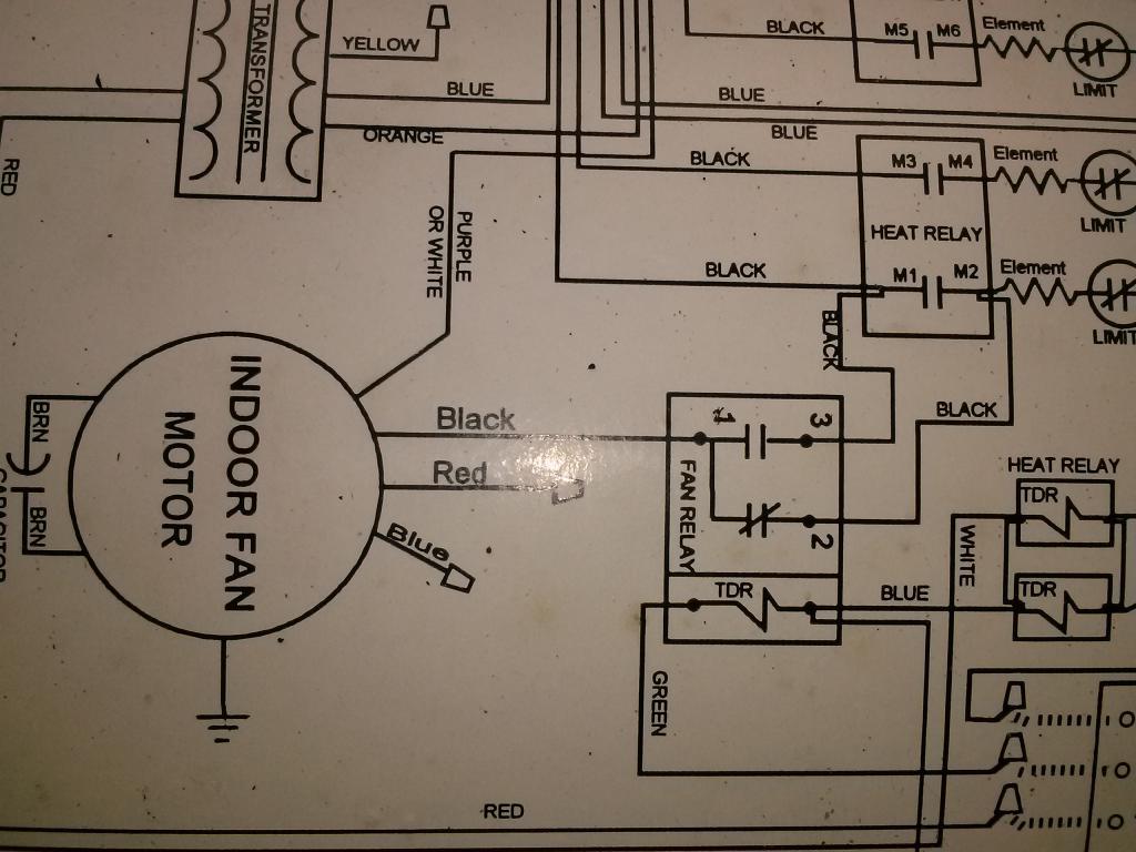ge motor wiring diagram 5kcr49sn2137x ge discover your wiring ge motor wiring diagram wiring diagram