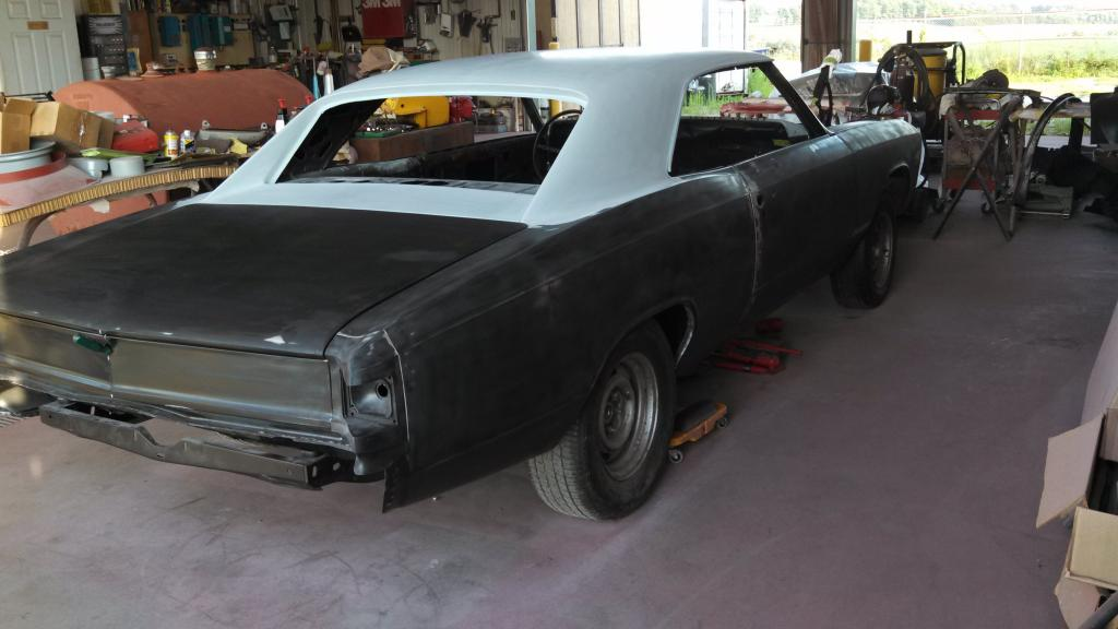 Click image for larger version  Name:chevelle081013.jpg Views:189 Size:64.9 KB ID:120049
