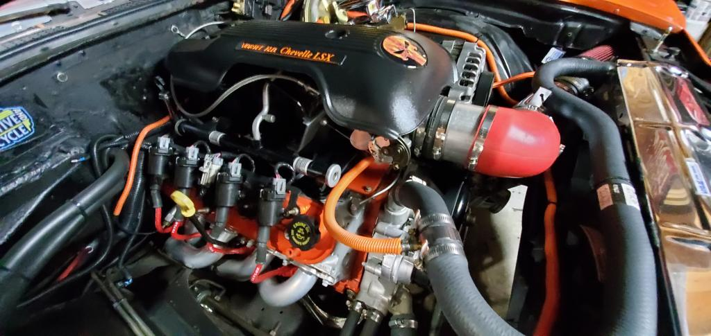 Click image for larger version  Name:clean motor.jpg Views:11 Size:85.4 KB ID:608914