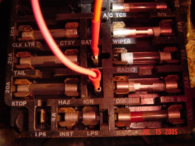 1972 Camaro Fuse Box Wiring Diagram Report1 Report1 Maceratadoc It