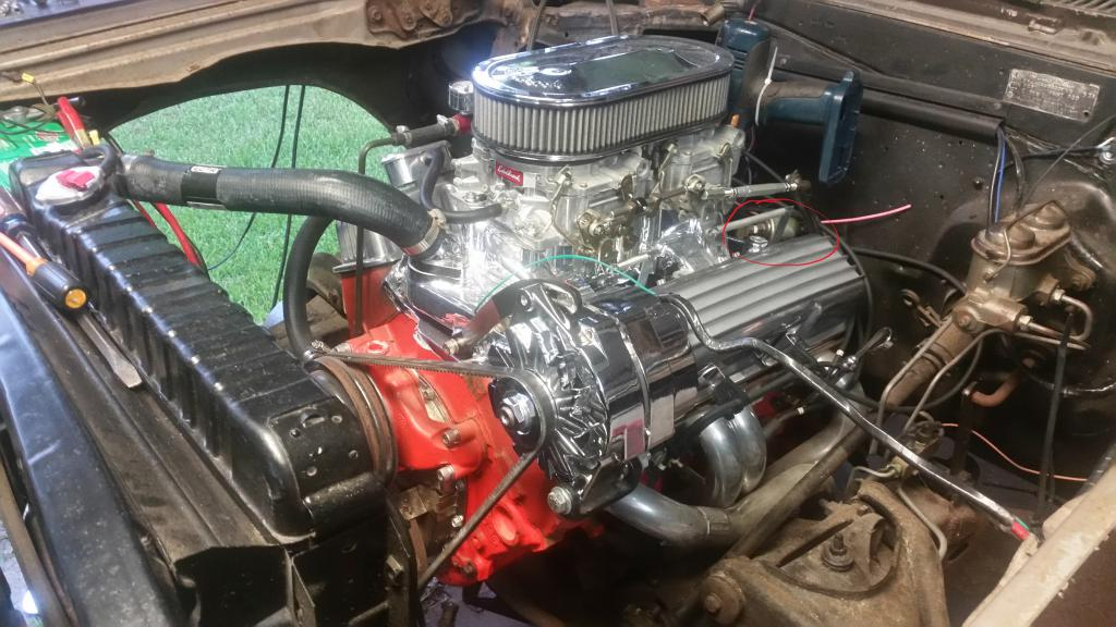 Click image for larger version  Name:Engine Bay 72416 4 a.jpg Views:38 Size:106.9 KB ID:460593
