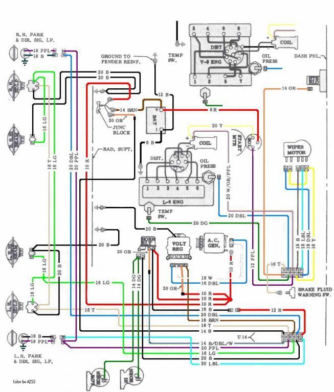 64 chevelle voltage regulator wiring diagram - 81 firebird wiring diagram  schematic - wiring-car-auto2.sampai-malam.warmi.fr  wiring diagram resource