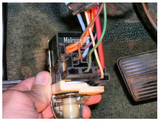 67 chevelle headlight wiring gallery