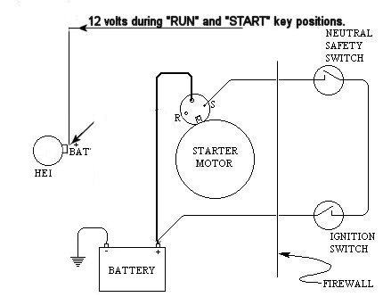 starter wiring chevelle tech click image for larger version ign circuit jpg views 2344 size 20 7