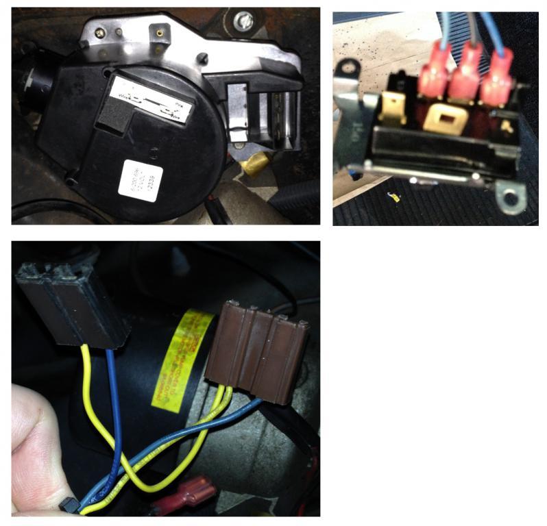 Wiper Motor Wiring Chevelles Com