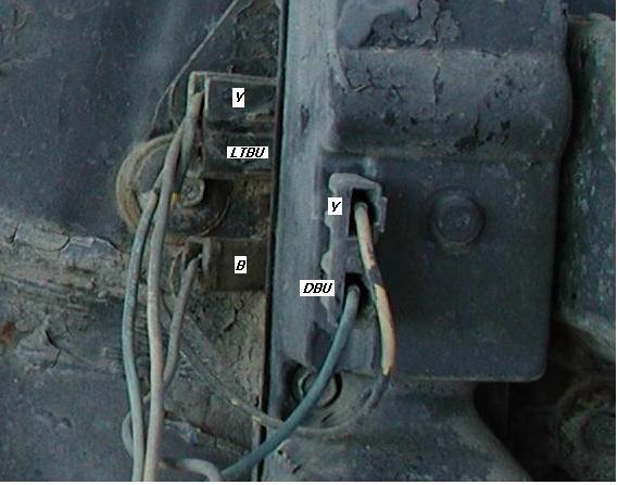 1967 Chevelle Wiper Motor Wiring Diagram Wiring Diagram Code A Code A Donnaromita It