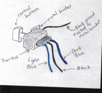 windshield wiper motor issue chevelle tech click image for larger version wwswitch jpg views 6430 size 26 4