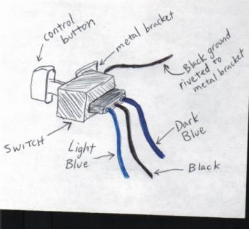 Wiring Diagram 68 Camaro Wiper Motor Images Wiring