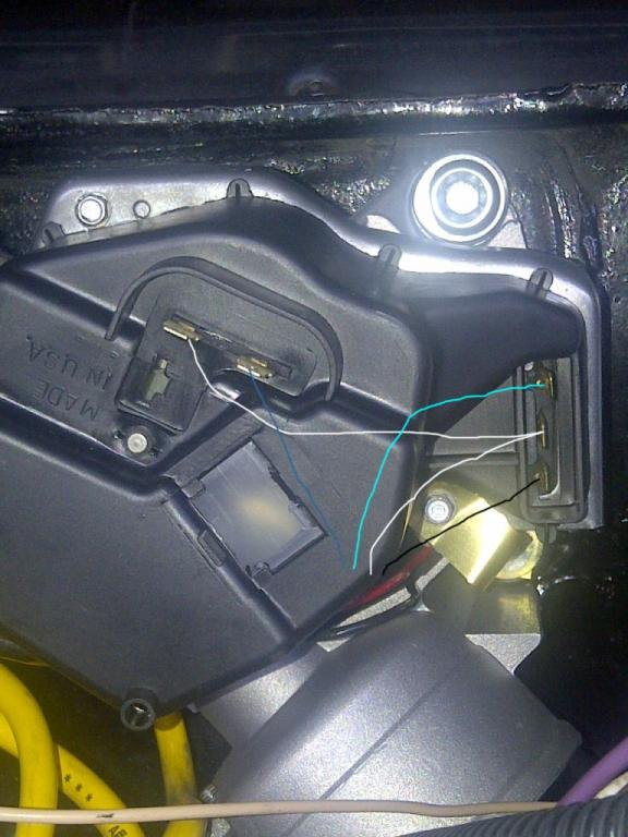Windshield Wiper Motor Wiring | Chevelles.comwww.chevelles.com