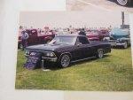 1966 Chevrolet Elkie