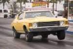 72 Chevrolet