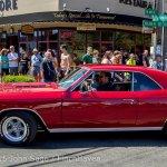 1966 Chevrolet 13817