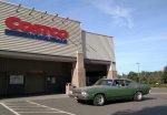 1968 Chevrolet Chevelle 300