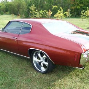 ron_72_chevell_SS_4