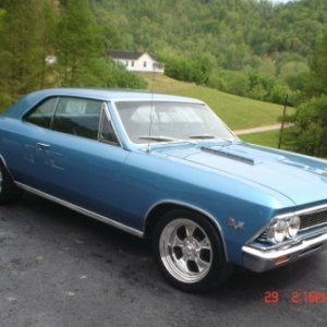 66_chevelle_new_wheels_002_Medium_Web_view