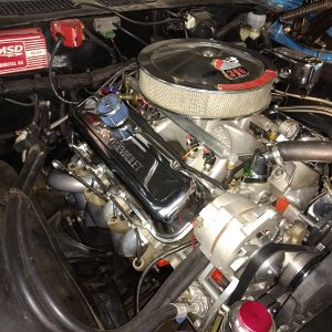Engine picture small.jpg