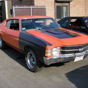 Ist 71 chevelle SS454 pic.jpg